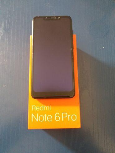 xiaomi redmi 4 pro в Азербайджан: Новый Xiaomi Note 9 Pro 32 ГБ Черный