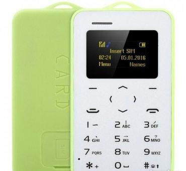 Xiaomi-redmi-3-pro-silver - Srbija: C6 Mini SIM FREE zeleni  Ultra tanak i lagan Mobilni TelefonCard Phon