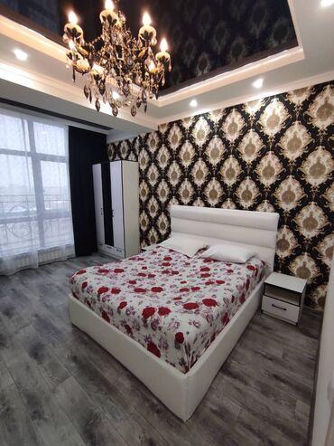 телевизор yasin 43e5000 отзывы в Кыргызстан: День ночь сутки тц дордой плаза филармония азия мол шикарные условия