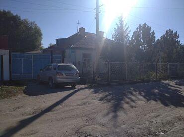 мол булак бишкек in Кыргызстан | ҮЙЛӨРДҮ САТУУ: 150 кв. м, 6 бөлмө, Гараж, Забор, тосулган