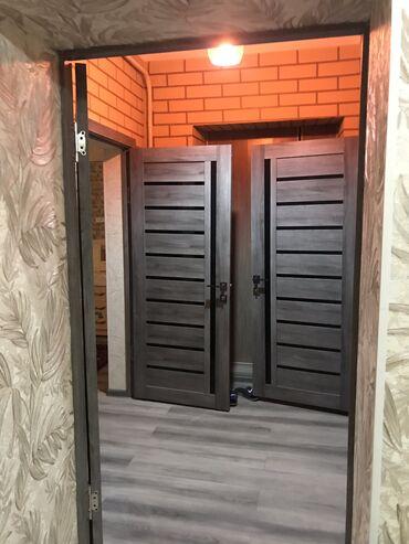 Недвижимость - Джалал-Абад: Сдам 2х комнатную квартиру в городе Жалал абад, для приезжих в команди