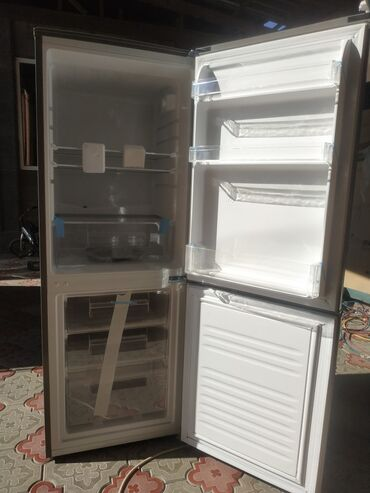 Срочно продаю новый холодильник Авангард