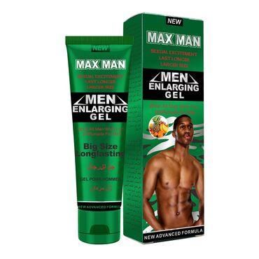 max f цена в бишкеке в Азербайджан: Max Man Böyüdücü gel.  Max man nədir? Necə böyüdür? Effekti qalıcıdırm