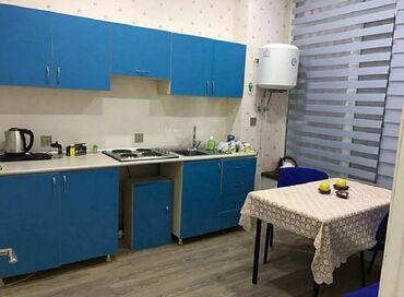 раковина столешница в Азербайджан: Мебель на заказ | Мойдодыр | Бесплатная доставка