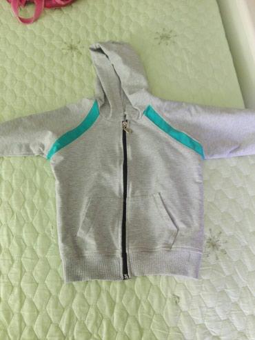 Ostala dečija odeća   Ivanjica: Ostala dečija odeća