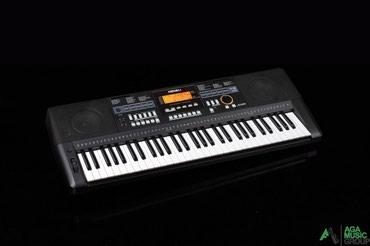 MEDELI A300 keyboard 61 Qiymətlər, yüksək keyfiyyətə görə çox