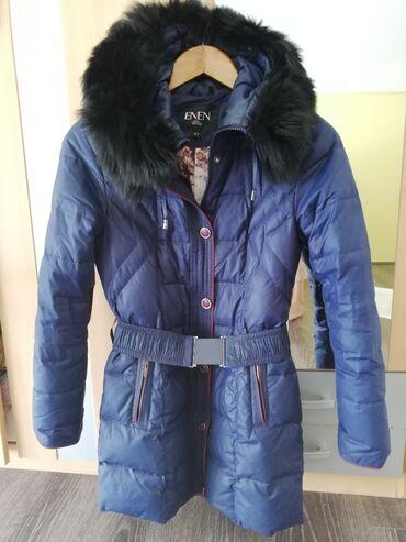 Framerke zenske roberto cavalli - Srbija: Zenska perjana zimska jakna S velicina