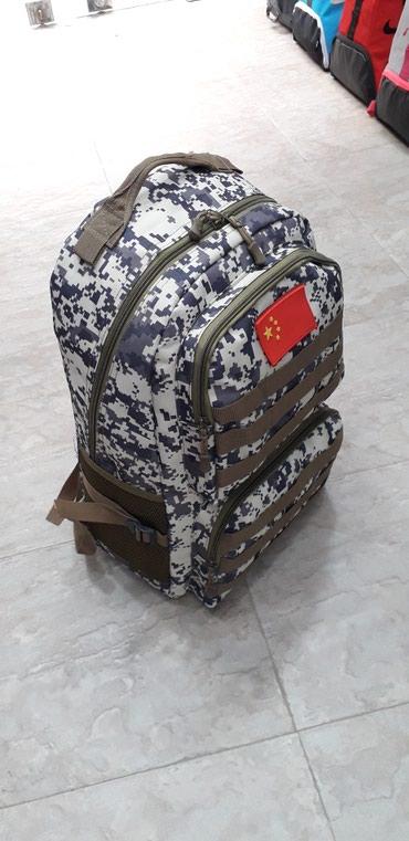 hərbi konstruktorlar - Azərbaycan: Bel çantası.Hərbi tipli bel çantaları. Astarlı qalın su keçirtmir