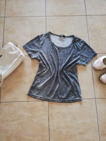 Majica c&a Vel. M. Body. Saljem post espresom - Jagodina