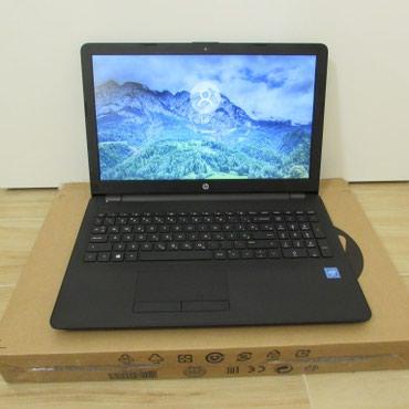 HP 250 G6 Intel DualCore N3060/4GB/500GB Garancija! - Belgrade