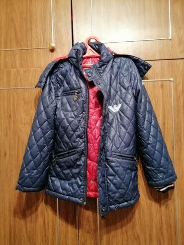 Продаю куртку, Турция. Состояние отличное