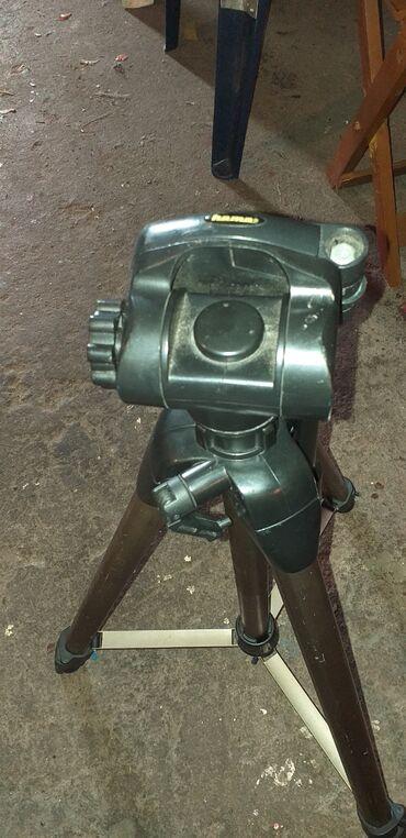 Stalak za kamere