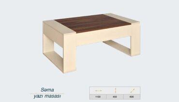 Jurnal masası (jurnalni).Keyfiyyətli xam mallarından yerli fabrikdə