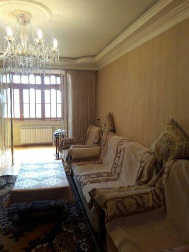 충주출장만남롯데 시티 호텔【Talk:za33】 - Azərbaycan: 3 otaqlı, 70 kv. m