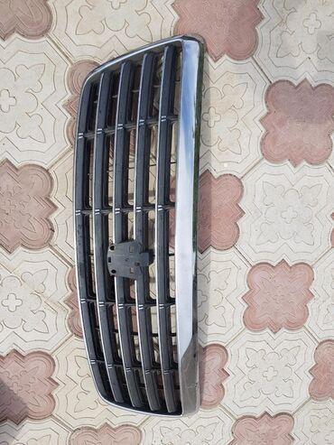 краун атлет в Кыргызстан: Решётка Toyota Crown Royal Краун роял