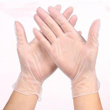 dry dry цена бишкек в Ак-Джол: Виниловые перчатки хорошего качества. Качество отличное. Перчатки