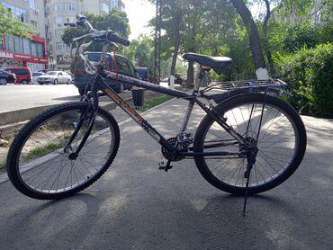 Другой транспорт - Черный - Бишкек: Другой транспорт