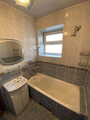 Пластиковый шифер - Кыргызстан: Продается квартира: 3 комнаты, 73 кв. м