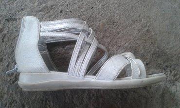 Dečije Cipele i Čizme - Velika Plana: Sandale 30 broj