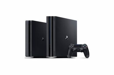 Скупка-куплю!!! PlayStation 4 pro slim fat .Куплю любую ps4.цена