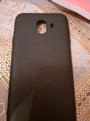 Austin-montego-2-t - Azərbaycan: Samsung Galaxy J 2 kabrosu