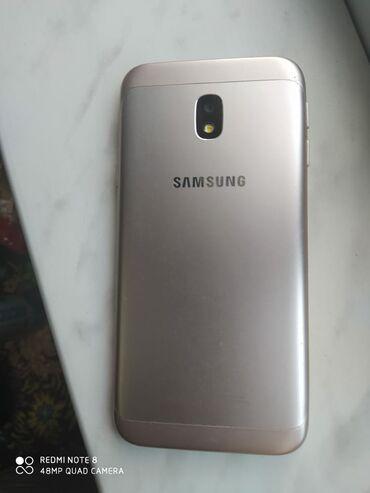 Samsung grand prima - Azərbaycan: İşlənmiş Samsung Galaxy J3 2017 16 GB