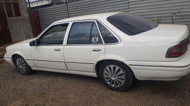 Daewoo Leganza 1.5 l. 1996 | 250000 km