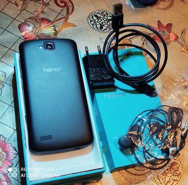 Huawei g610 - Azərbaycan: Huawei Honor 3C lite satılır.2017 də hədiyyə olunub bir dəfədə olsun