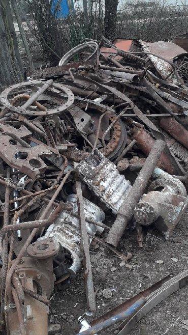Клининговые услуги в Азербайджан: Salam metal qəblu