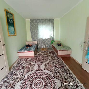 Продажа домов 150 кв. м, 7 комнат, Свежий ремонт
