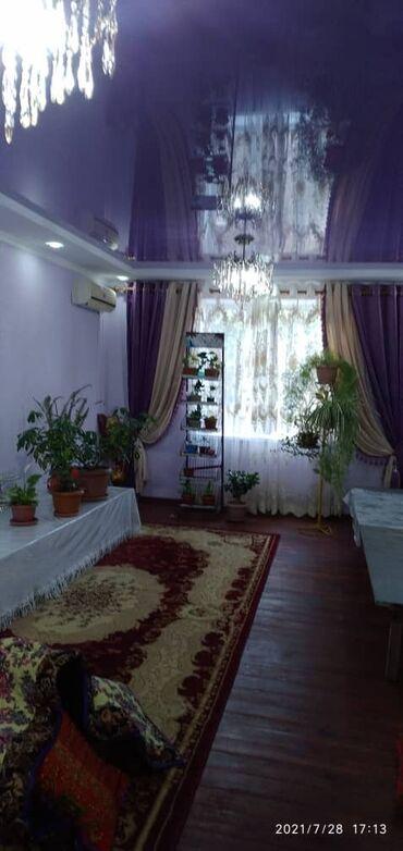 ������������������ ������ �� �������������� в Кыргызстан: 160 кв. м, 6 комнат, Гараж, Теплый пол, Евроремонт