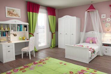 """""""мир мебели""""1)изготовление мебели и есть в наличии2)мебель бу и"""