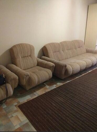 астон мартин в бишкеке в Кыргызстан: 1 комната, 32 кв. м С мебелью