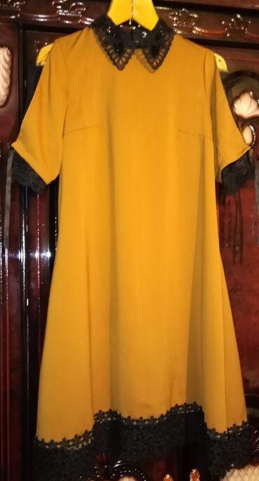 Личные вещи - Кызыл-Кия: Размер стандарт 44-46-48 тушот карманы да бар. Ватсап ка жазгыла