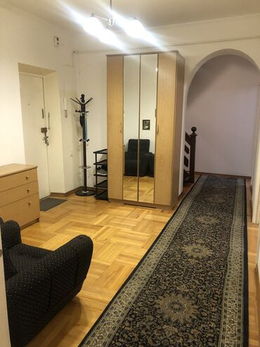 вип-квартира в Кыргызстан: Продается квартира: 5 комнат, 137 кв. м