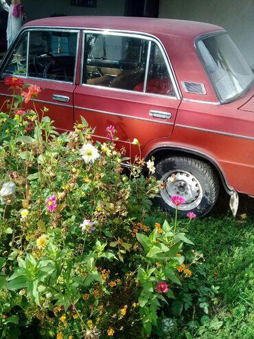 Автомобили - Токтогул: ГАЗ GAZel Next 1.5 л. 1974