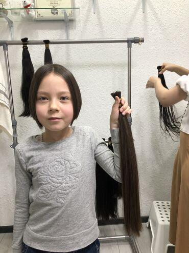 Стекольный завод в токмаке кыргызстан - Кыргызстан: Скупаем волосы очень дорого!!! По всему Кыргызстан😍 Чач сатып алабыз😍