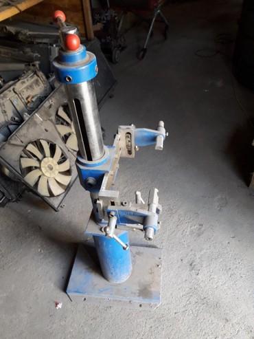 Инструменты для авто - Кыргызстан: Инструменты для авто