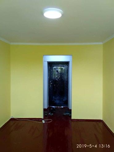 Комнаты в Бишкек: Сдам гостинку на Манаса/Ахунбаева за к/т Манас 5 этаже после