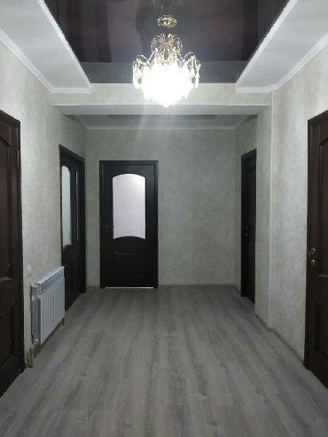 район восток 5 в Кыргызстан: Продается квартира: 2 комнаты, 78 кв. м