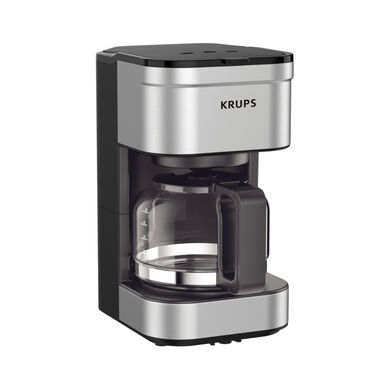 Simply Brew 5 Cup Coffee Maker