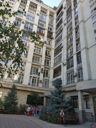 СРОЧНО ПРОДАЕТСЯ ПСО ДВУХУРОВНЕВЫЙ в Бишкек