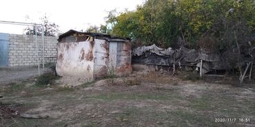 goycay satiliq evler - Azərbaycan: Satılır 6 sot mülkiyyətçidən