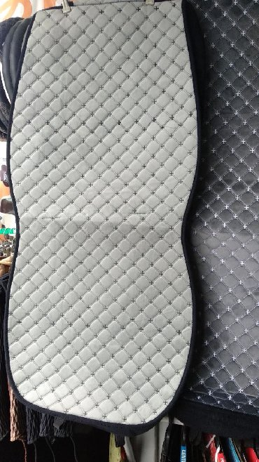 сигнализация авто в Кыргызстан: На все авто  Бардык унааларга         Тюнинг фар накладки на фары ресн