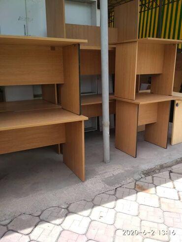 где делают ворота для дома в г бишкеке в Кыргызстан: Мини маленькие столики для офиса. Столы. Офис. Все для дома. Офисные