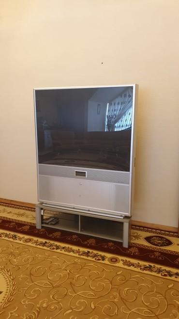 televizir - Azərbaycan: Televizir satiram lg boyuk lerden superdir her seyi isleyir gotuntusu