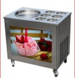 Продается оборудование для жарки в Бишкек