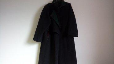 Kaput vuna - Srbija: Kaput c&a xl/2xl totalna rasprodaja!!! Kvalitetan kaput kupljen u
