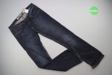 Жіночі джинси Bootcut Leg, р. S   Довжина: 104 см Довжина кроку: 78 см