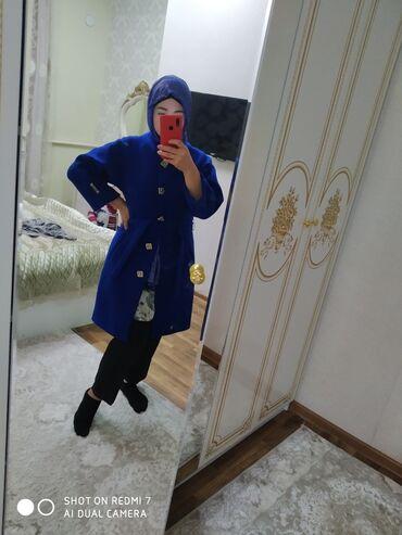 23 объявлений: Продою пальто, новое, покупала за 9000 отдам за 4000